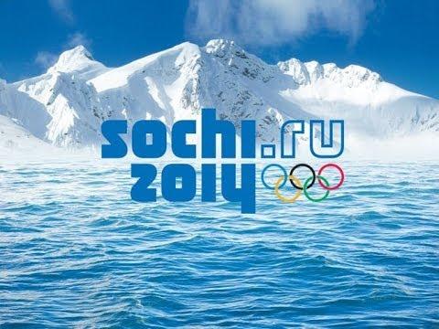 олимпиада года зимняя и летняя