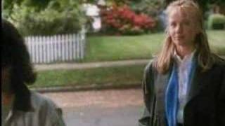 Trailer The Hand That Rocks The Cradle(1992)