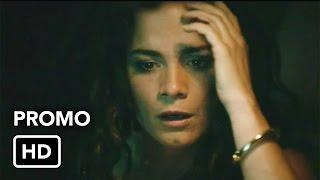 """Queen of the South 1x05 Promo """"Un Alma. Un Mapa. Dos Futuros."""" (HD)"""
