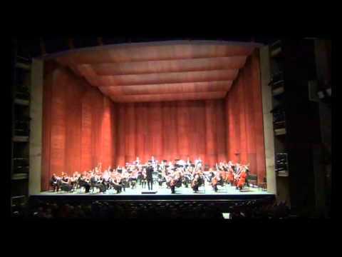 LEONTIEV- PROKOFIEV Symphony(5)(2012.02.08).wmv