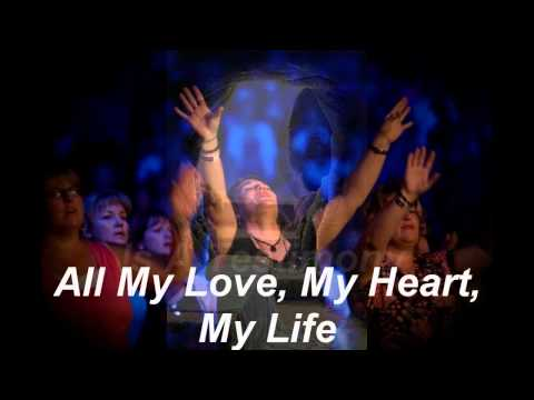 Bethany Worship - Only You Are Holy