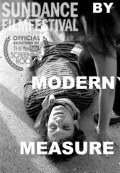 "Image of Sundance Film Festival Classics ""By Modern Measure"""