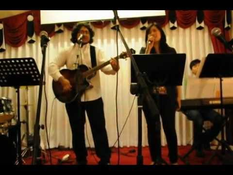 Jesus Friend Of Sinners-casting Crowns(cover By Nicer) video
