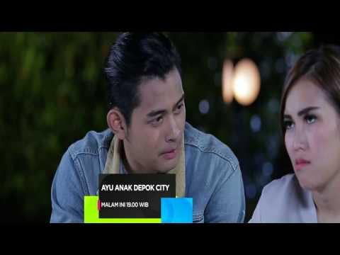 download lagu Ayu Anak Depok City - Episode 17 Januari 2017 gratis