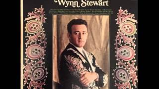 Watch Wynn Stewart Do Die video