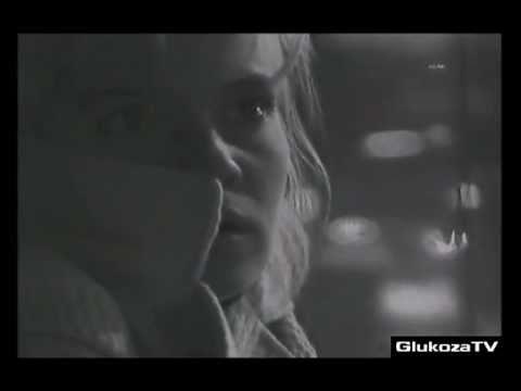 Глюк'oZa - Москва
