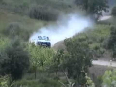 Video Rally Olhalvo 2011.flv