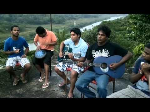 Lankawe Kollange Wadak   Gindara Videos Hd720 video