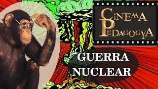 Hadashi no Gen y el horror a la guerra nuclear