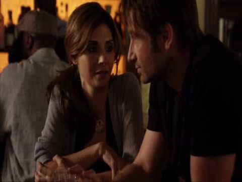 Home Sweet Home (Californication S4 E8)