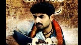 download musica Antena-Shilajit