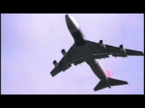 Hale - Blue Sky (Official Music Video)