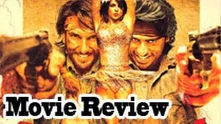 Gunday - Watch 'Gunday' Full Movie Review | Hindi Latest News | Arjun, Priyanka, Ranveer, Irrfan