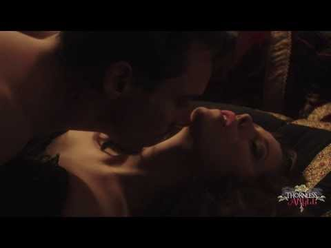 NBC Dracula Grayson (Vlad) & Mina (Ilona)   I'd Die Without You