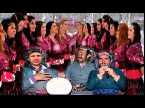 Gorani Kurdi mala Husen cd 1
