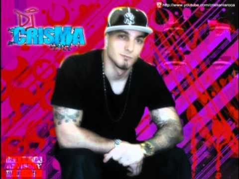 Remix-zun Dada - Booty Down On Me - Djcrisma.mpg video