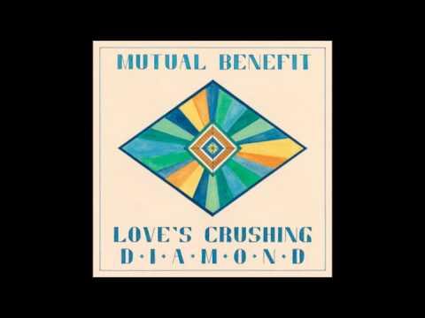 Mutual Benefit - C L Rosarian
