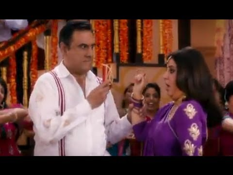 Ramba Mein Samba (Full Official Song) - Shirin Farhad Ki Toh...