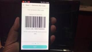 How to Generate Multiple Reliance Jio 4G Barcodes in Single Smartphone. [Easy Method].