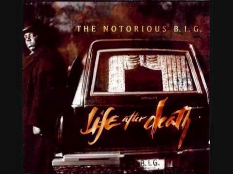 Biggie Smalls - Hypnotize Music Videos