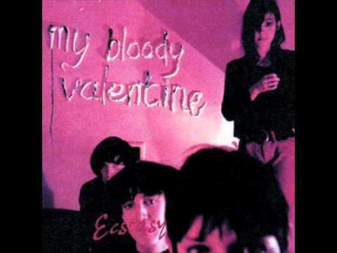 My Bloody Valentine - I Need No Trust