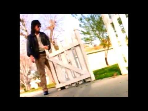 Adam Sandler - Steve Polychronopolous