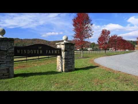 59 Woodcrest Drive Home for Sale in Brevard NC
