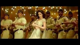 Shalu Ke thumke_ (Full video Song) Bin Bulaye Baraati Ft. Mallika Sherawat.flv