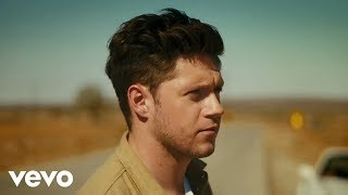 Niall Horan - On The Loose (Official) 3.92 MB