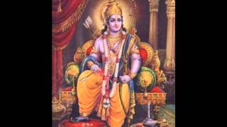 My Movie (336) Sangit Adhyatma Ramayan Part 11