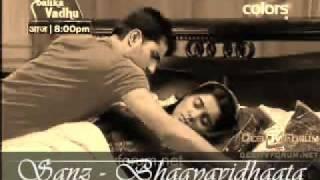 Bhagyavidhaata - Vinay & Bindiya - Yeh Dooriyan Mix