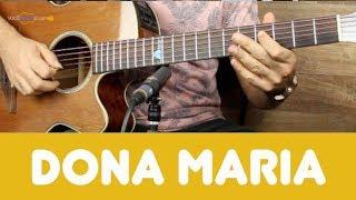 download musica Como Tocar Dona Maria Tiago Brava Part Jorge