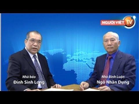 Đảng Cộng Sản Việt Nam đang tan rã (P.3 : Tan rã như thế nào?)   Cộng Sản