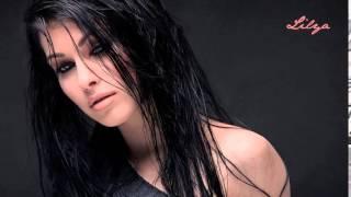 Offer Nissim feat Maya -  Rain