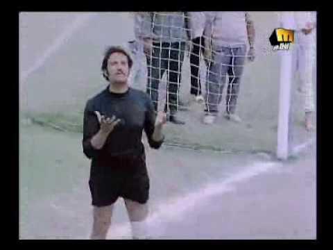 Sameer Ghanem & Tawfik Eldeqn - goon masr