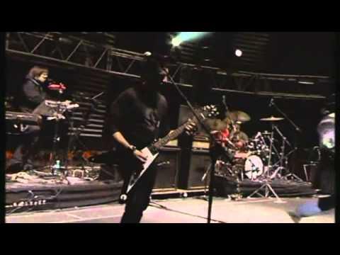 Gustavo Cerati | Paseo Inmoral | Pepsi Music 2006.