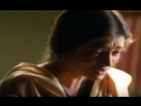 Gham Hai Kyun - Hamara Dil Aapke Paas Hai - Anil Kapoor & Aishwariya Rai - Full Song video