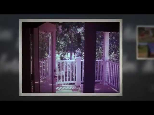 Cabins for Sale in Texas | Call 877-927-3439 | Mill Creek Ranch Resort