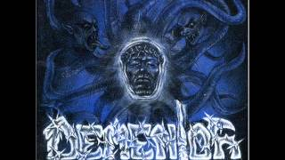 Watch Dementor Opposites Beyond Eternity video