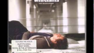 Watch Whitlams Dont Believe Anymore video