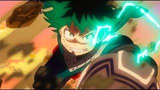 Anime opening quiz - Chalenge (EASY-MEDIUM-HARD)