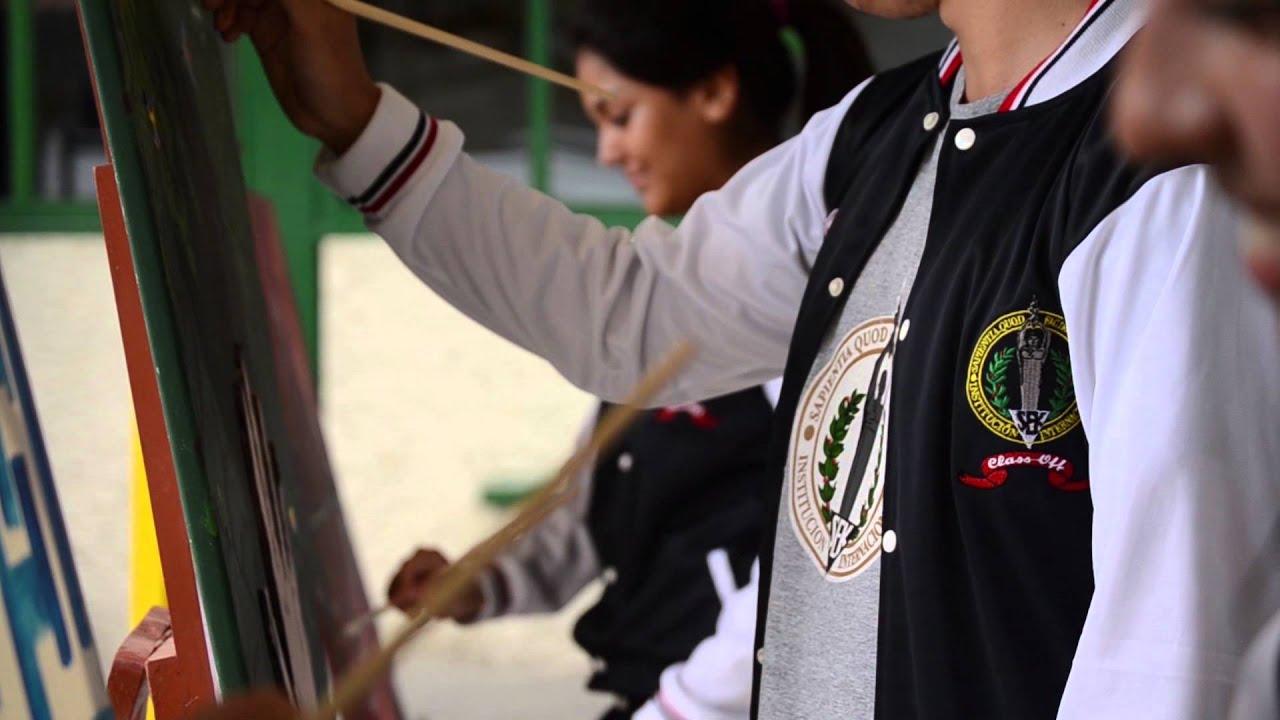 D Max 2014 Guayaquil Ecuador   Autos Post