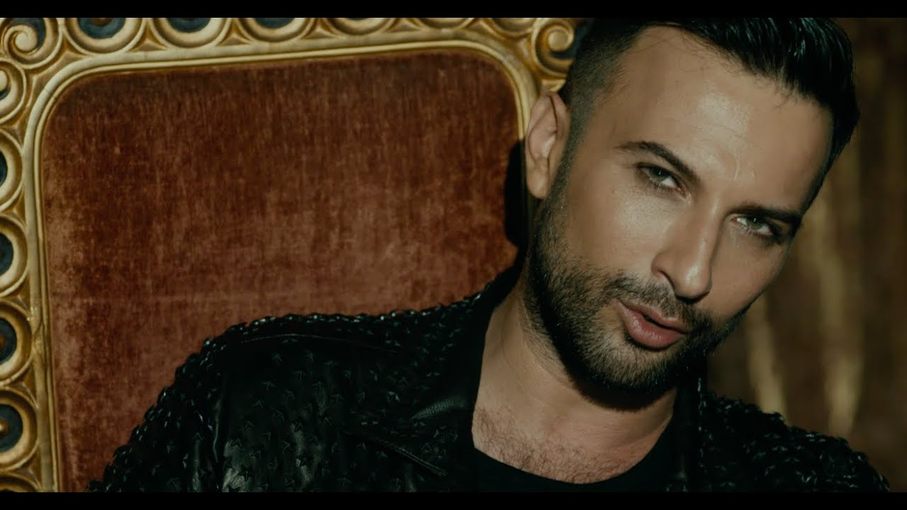 Tarkan HD resim,wallpapers,photo