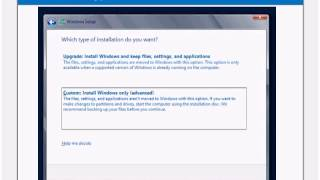 Курс Microsoft 20410C - Основы Windows Server 2012 R2 - 1