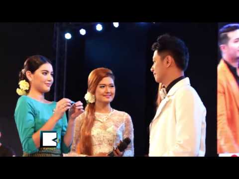 media pee mak thai full movie
