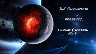 Techno Classics - The Best of Progressive Techno 1999 - 2003 Vol. 2