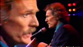 Watch Gordon Lightfoot Morning Glory video