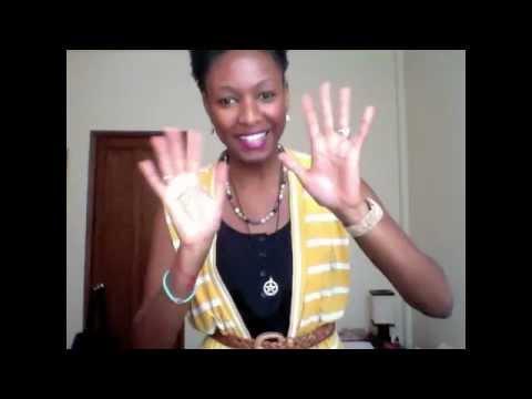 Dating in Korea: Black Women, Listen Up!