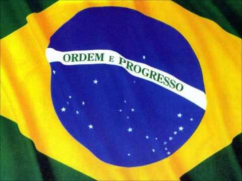 Viva Brasil - Hello Brasil