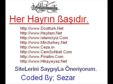 ismail Beyhan - Bende Gitsem